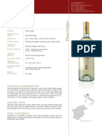 5fed01065b6f943c362a2cad8bc1d54e Pinot Grigio Valdadige DOC