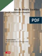 Livro_Burocracia de Médio Escalão Final.pdf