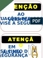 PLACAS DE SEGURANÇA.pptx