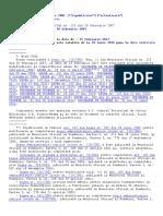lege-nr.215-2001