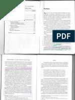 Shine - Avaliação Psicológica em contexto Forense - Livro.pdf