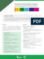 Sobre o Curso_Oferta LGBT 04.pdf