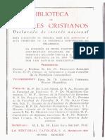 Bruyne, Edgar de – Historia de la estetica. La antiguedad griega y romana vol. I.pdf