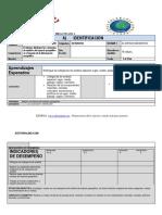 Documents.mx Geografia Secundaria Planeacion Geografia Secundaria