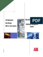 Ville_Maksimainen_DMS600.pdf