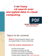 fuzzy-keyword-search-over-encrypted-data-in-cloud-computing-www.MyTechBlog.in-Ankit-Wasankar (1).pptx