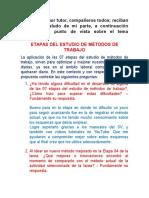 326818623-Foro-Hilsias.docx