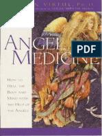 Doreen Virtue-Angel Medicine (2005).pdf
