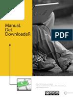 Manual Del Downloader