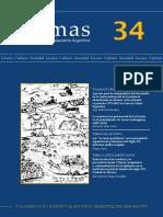 Revista Psiquiatria Argentina
