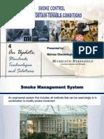 Smoke Control 2011 Presentation.pdf