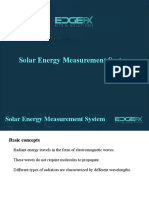 solarenergymeasurementsystem-150326073409-conversion-gate01.pptx