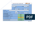 VE-MPPT-Calc-2_4
