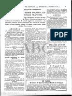 ABC-01.08.1936-pagina 029