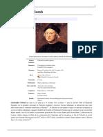 christophe_colomb.pdf