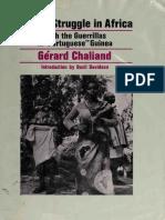 Armed Struggle in Africa (1969).pdf