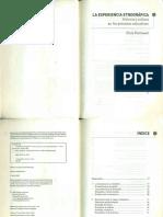 Rockwell-Cap-3.pdf