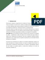 3.TEORIA-PROYECTO-1-FUND