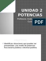 3.1 POTENCIAS.pptx