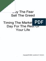 Fear N Greed.pdf