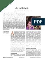 p1440.pdf