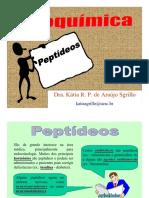 04_bioquimica_proteinas