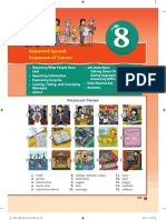 Side by Side Plus Student Book Level 4 C8