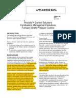 Furnace Draft Pressure Control_AD353-106r3 !!!