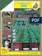 Morralito FRIJOL.pdf
