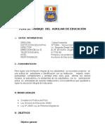 192596001-PLAN-DE-TRABAJO-DE-AUXILIAR-DE-EDUCACION.docx
