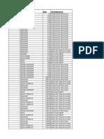 201304231236420.Establecimientos Con PIE