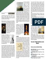 Navio.pdf