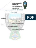 SENSORES_REMOTOS.docx