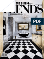 Home & Design Trends -new