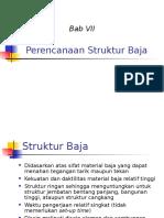 bab-vii-perencanaan-struktur-baja (2).ppt