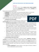 UD6_Integración de Procesos de Personalidad