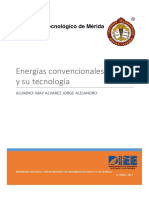 Práctica Evaluació Entre Pares. May Alvarez Jorge a.