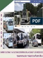PORTADA-Presentación Proyecto AMA 2015