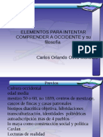 modernidad y filosofia .pdf
