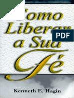 COMO LIBERAR A SUA FÉ.pdf