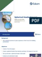 1_SphericalHeaderTutorialCad