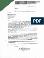 Oficio 117-2015-SERNANP- PNCAZ