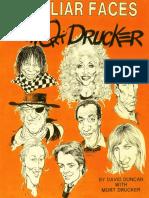Familiar_Faces MORT DRUCKER.pdf