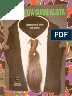Yaki Setton - la revuelta surrealista.pdf