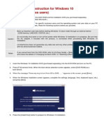 clean1234.pdf