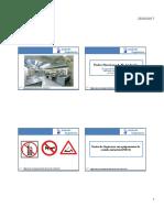 CURSO DE SEG OPERACIONAL EM EQUIP DE COPAS E COZINHAS.pdf