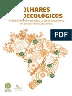 2_livro_Olhares-Agroecologicos_web.pdf
