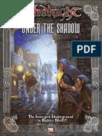 Midnight-Under-the-Shadow-OCR.pdf