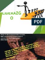 expo-liderazgo-130927203016-phpapp01.pptx