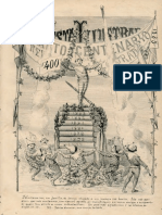 Ano10-n.400-1885 (com OCR)
